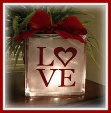 valentine craft ideas